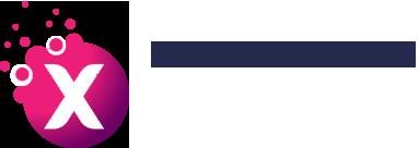xenix-logo